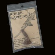 Sawfish K110